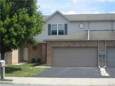 6680 Pioneer Dr, Lower Macungie Township, PA 18062