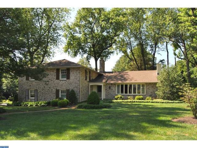 1304 fairy hill rd rydal pa 19046 home for sale and