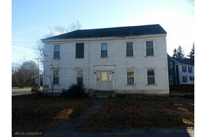 1173 Stillwater Ave, Old Town, ME 04468