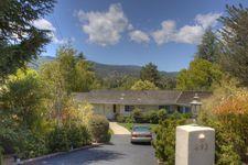 493 Knoll Dr, Los Altos, CA 94024