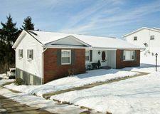 67228 Graham Rd, Saint Clairsville, OH 43950