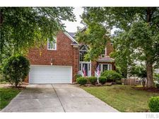 201 Mccleary Ct, Raleigh, NC 27607