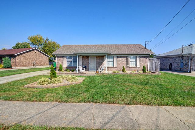 City County House Rentals Louisville Ky