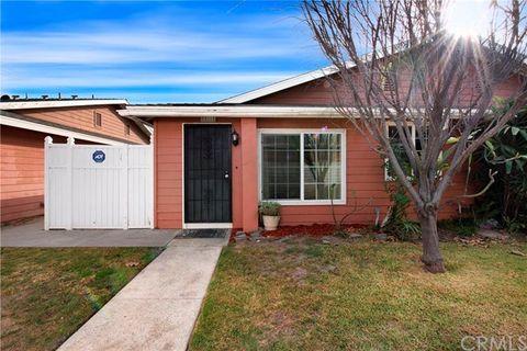 831 W High St, Anaheim, CA 92805