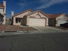 2458 Color Canyon Way, Las Vegas, NV 89156