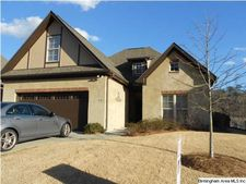 1179 Grants Way, Irondale, AL 35210
