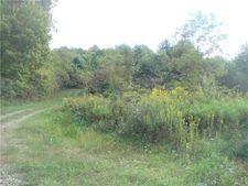 135 Chapel Hill Rd, Lower Tyrone Township, PA 15428