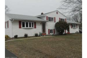 15-17 S Side Dr, Wallingford, CT 06492