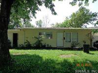 4533 Walter Ave, Granite City, IL 62040