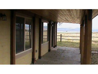 480 County Road 147, Lake City, CA 96115
