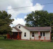 785 Buffalo Valley Rd, Cookeville, TN 38501