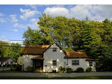 404 S Midway St, Morristown, IN 46161