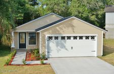 401 Penman Rd, Neptune Beach, FL 32266