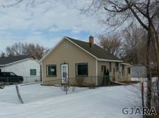 1620 Dolores St, Grand Junction, CO 81503