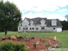 3380 Meadow Green Rd, Scott Twp, WI 54801