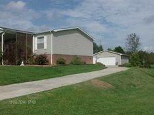111 Windsong Rd, Sweetwater, TN 37874