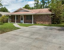 300 Ferguson Ave, Long Beach, MS 39560