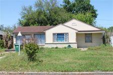 7515 Magnolia St, Houston, TX 77023