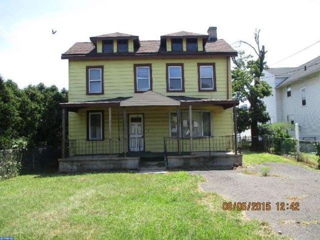 Commercial Property For Sale Bensalem Pa