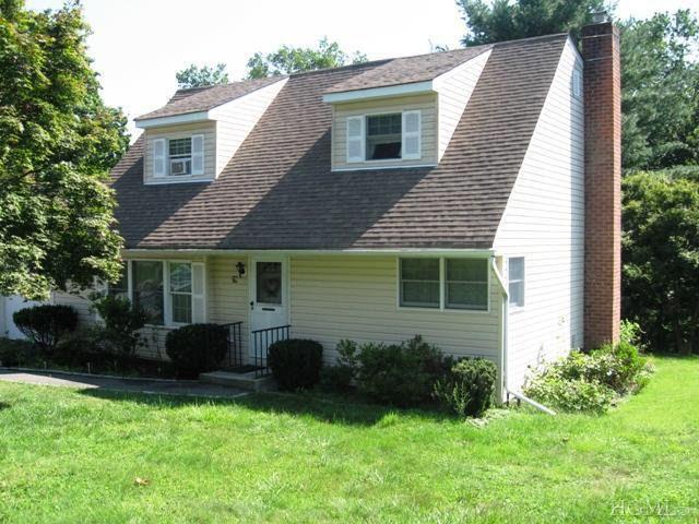 29 Jerome Dr, Cortlandt Manor, NY 10567