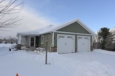 2145 Chrystal Ridge Dr, Traverse City, MI 49686