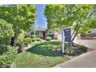 4644 EMILY CT, CASTRO VALLEY, CA 94546