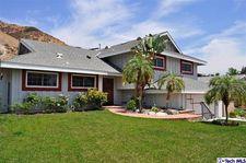 10801 Kurt St, Lake View Terrace, CA 91342