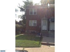 71171/2 Oxford Ave, Philadelphia, PA 19111