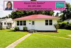 424 New River Dr, Jacksonville, NC 28540
