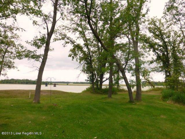 sugar maple dr ottertail mn 56571 home for sale and real estate listing