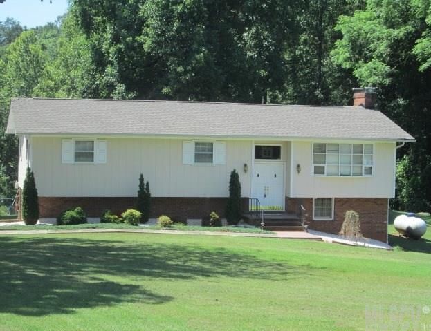 5225 Wolfe Rd Hickory Nc 28601 Home For Sale And Real Estate Listing