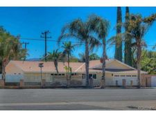 4570 Cochran St, Simi Valley, CA 93063