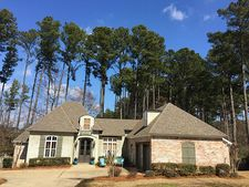 708 Welford Ct, Madison, MS 39110