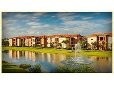 5578 Metrowest Blvd Apt 312, Orlando, FL 32811