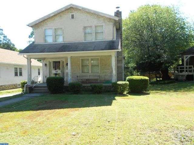 131 s rolling rd springfield pa 19064 home for sale