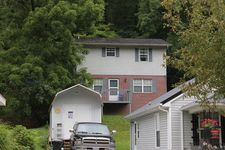 310 Ashton Rd, Cumberland Gap, TN 37724