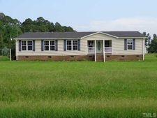 1320 Crockers Nub Rd, Middlesex, NC 27557