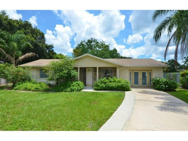 winter springs fl real estate homes for sale in winter