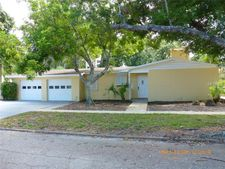 4808 9th Ave W, Bradenton, FL 34209