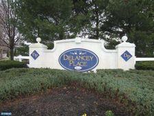 1201 Delancey Way, Marlton, NJ 08053
