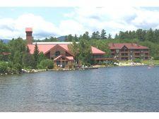 10 Lakeside Dr Unit 44 Unit 44, Woodstock, NH 03262