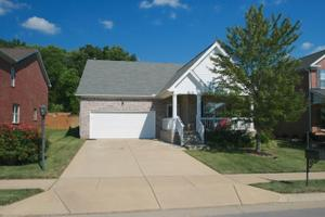 1624 Robindale Dr, Hermitage, TN 37076