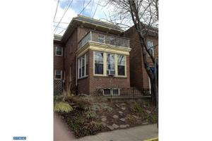 Photo of 1 W ATHENS AVE,ARDMORE, PA 19003