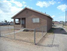 708 W 12th St Unit A, Casa Grande, AZ 85122