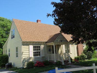 1023 Selma Blvd, Staunton, VA