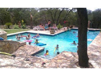 5000 Bell Springs Rd, Dripping Springs, TX 78620