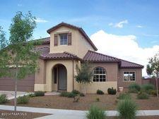 1203 N Stillness Dr, Prescott Valley, AZ 86314