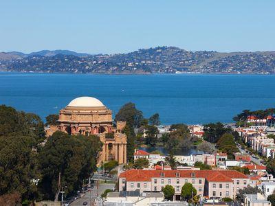 2980 Vallejo St, San Francisco, CA