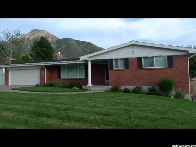 2810 e wanda way s holladay ut 84117 home for sale and