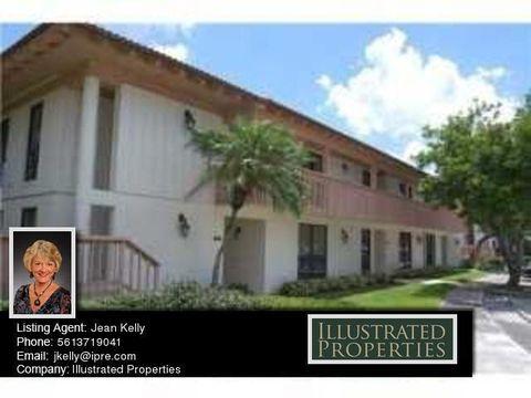 348 Brackenwood Cir, Palm Beach Gardens, FL 33418